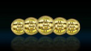 Bitcoin Handel auf der Plattform Bitcoin Profit
